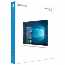 Microsoft Windows 10 Home х32/х64 ESD лицензия