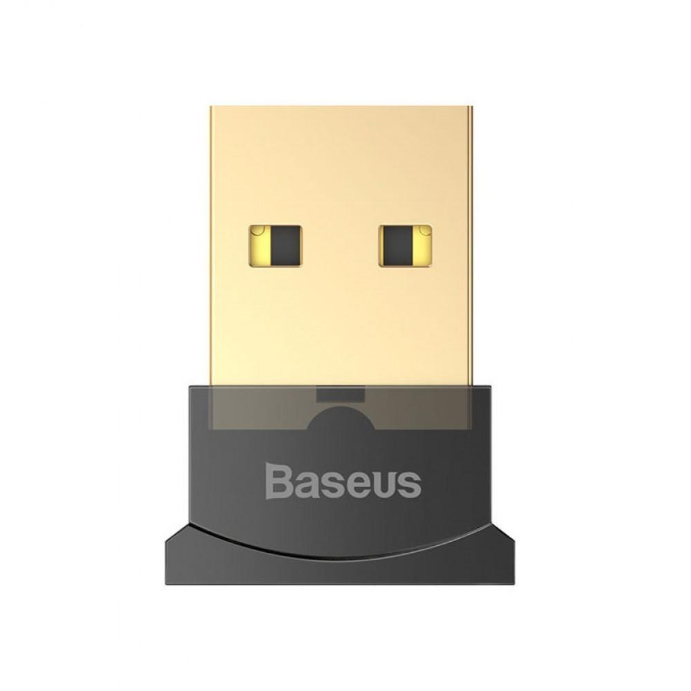 Bluetooth адаптер Baseus USB Bluetooth 4.0