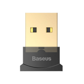 Bluetooth адаптер Baseus USB Bluetooth 4.0