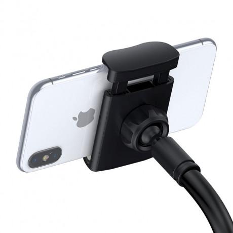 Настольный держатель для смартфона Baseus Unlimited