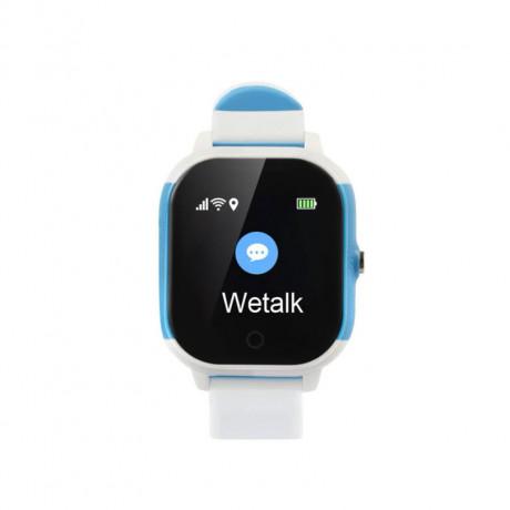 Детские часы Wonlex GW700S