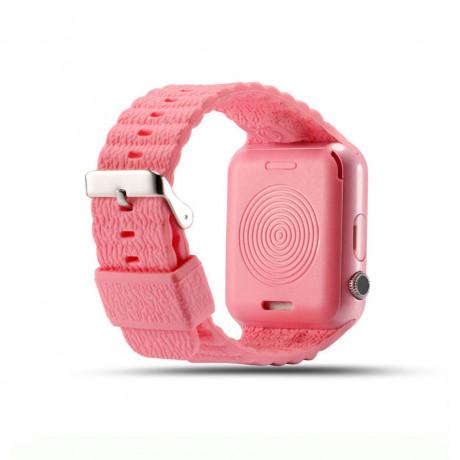 Детские часы Smart Baby Watch Kid V7+