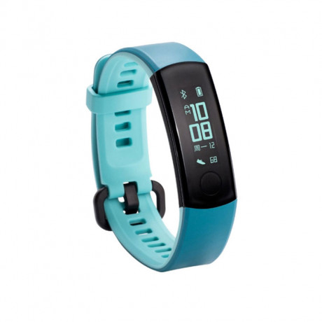 Браслет Honor Band 3 Two Color