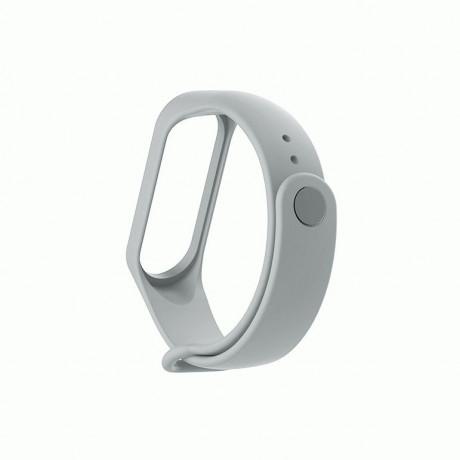 Сменный ремешок для Xiaomi Mi Band 3 / Mi Band 4