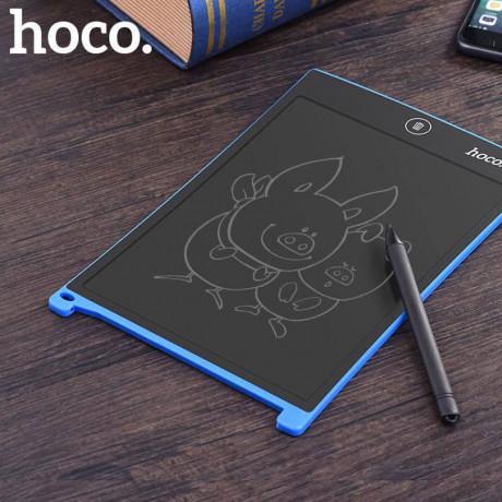 """Планшет для рисования Hoco 8,5"""""""