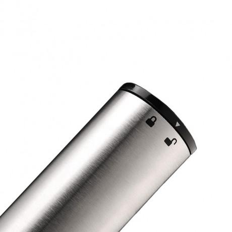 Электроштопор Xiaomi Circle Joy
