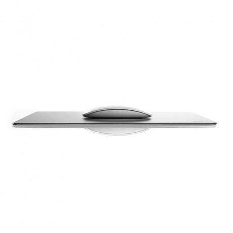 Металлический коврик для мыши Xiaomi