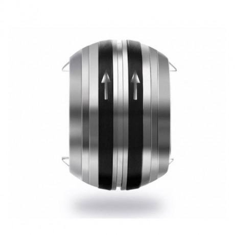 Кистевой тренажер Xiaomi Yunmai Powerball