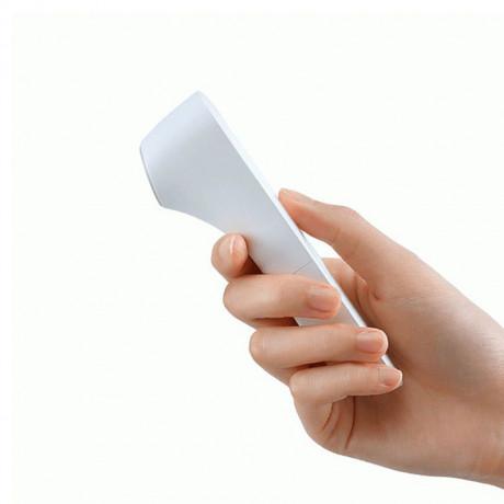 Бесконтактный термометр Xiaomi iHealth