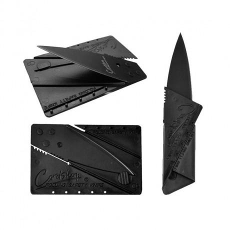 Нож-кредитка Cardsharp 2 Classic