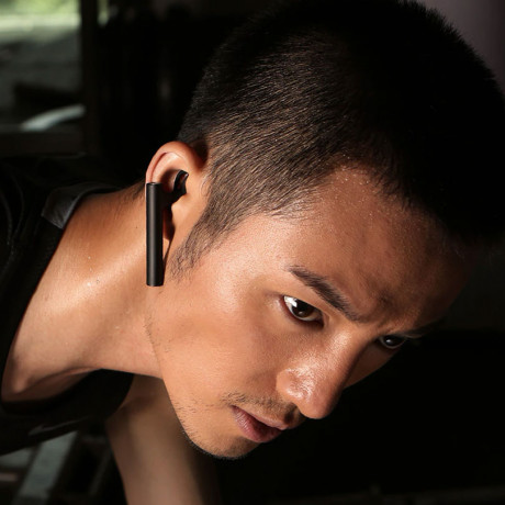 Bluetooth-гарнитура Xiaomi Mi Bluetooth headset
