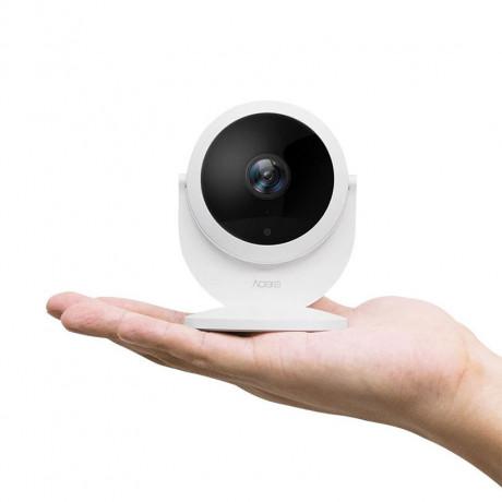 IP-камера Xiaomi Aqara Smart Camera Gateway Edition