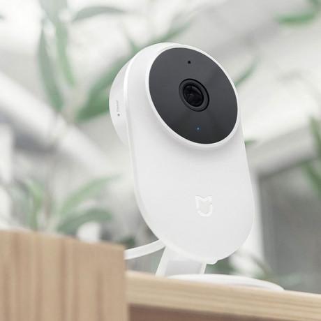 IP-камера Xiaomi mijia intelligent 1080P