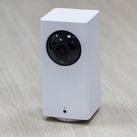 IP-камера Xiaomi Mijia Dafang 1080P