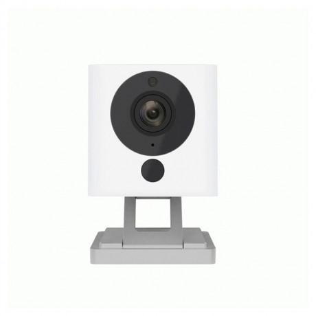 IP-камера Xiaomi Small Square Smart Camera 1080p