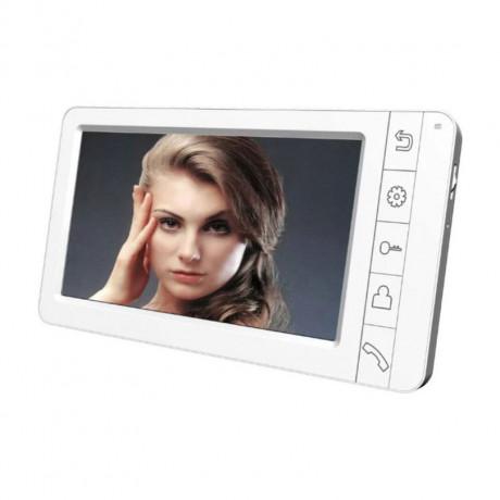 Монитор видеодомофона Tantos Amelie-SD