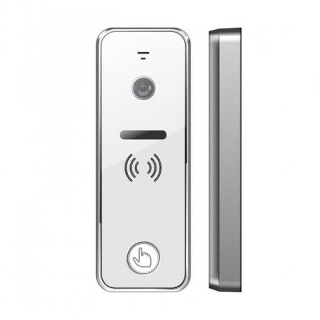 Вызывная панель домофона Tantos iPanel 1