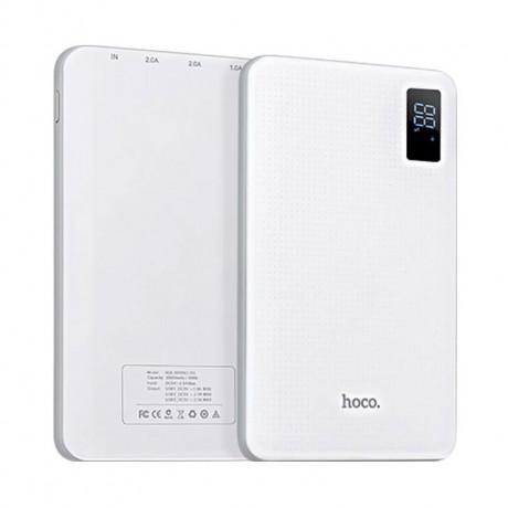 Аккумулятор HOCO B24-30000mAh