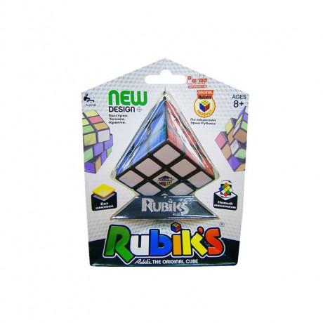 Головоломка Rubik's Кубик Рубика 3х3 (КР5026)