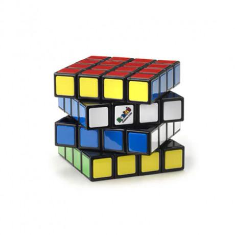 Головоломка Rubik's Кубик Рубика 4х4 (КР5012)