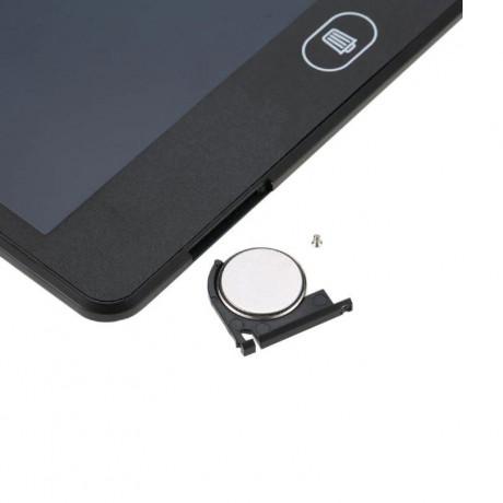 Планшет для заметок LCD 8,5 дюймов