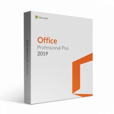 Office Professional 2019 All Lng PKL Online CEE Only