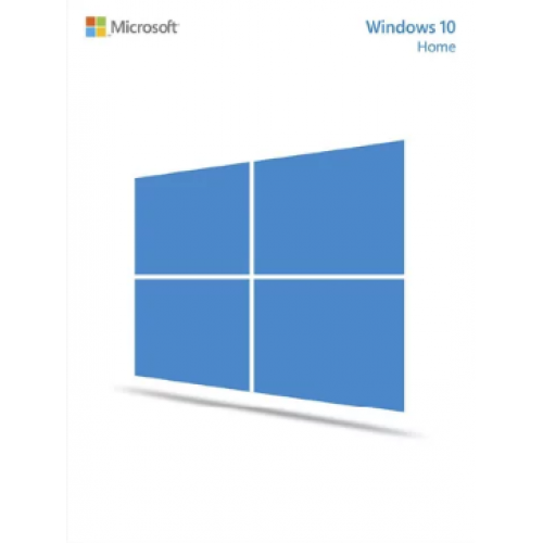 Microsoft Windows 10 Home Домашняя 32/64 - Электронная лицензия
